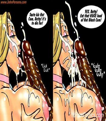 The Plantation – Porncomics free Porn Comic sex 12
