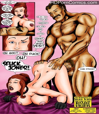 The-Adventures-Of-Selick-Jones11 free sex comic