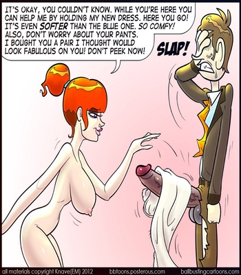 The-Cougar-25 free sex comic