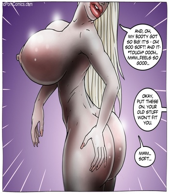 The-Girl-Can-t-Help-It-217 free sex comic