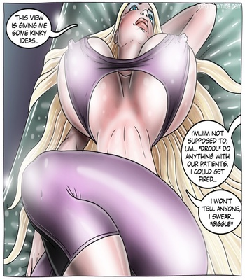 The-Girl-Can-t-Help-It-220 free sex comic