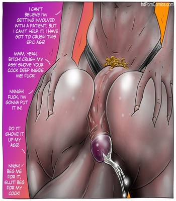 The-Girl-Can-t-Help-It-222 free sex comic