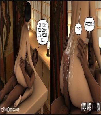 The-Massage-Parlor34 free sex comic