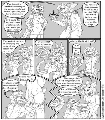 The-Valentine-s-Understudy3 free sex comic
