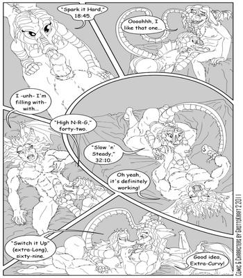 The-Valentine-s-Understudy4 free sex comic