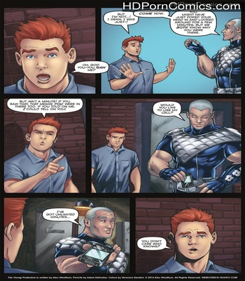 The-Young-Protectors-Engaging-The-Enemy-011 free sex comic
