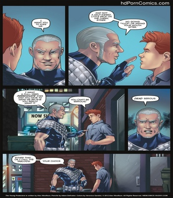 The-Young-Protectors-Engaging-The-Enemy-015 free sex comic