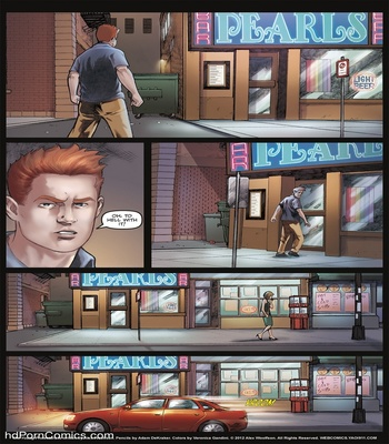 The-Young-Protectors-Engaging-The-Enemy-02 free sex comic
