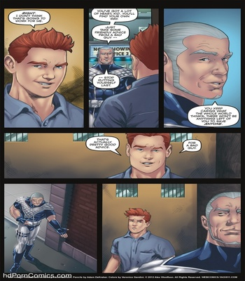 The-Young-Protectors-Engaging-The-Enemy-025 free sex comic