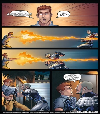The-Young-Protectors-Engaging-The-Enemy-05 free sex comic