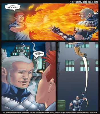 The-Young-Protectors-Engaging-The-Enemy-07 free sex comic