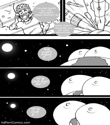 Vaccuum-Machine15 free sex comic