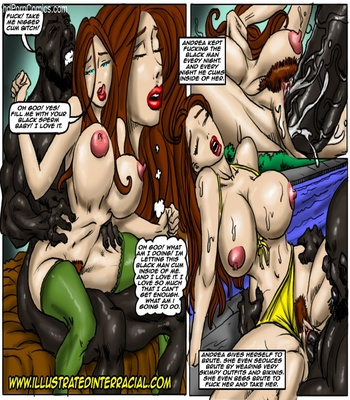 Wife-Gets-Pounded-While-Husband-s-Impounded16 free sex comic