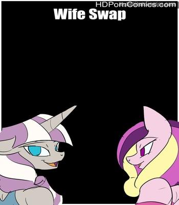 my little pony sex parody