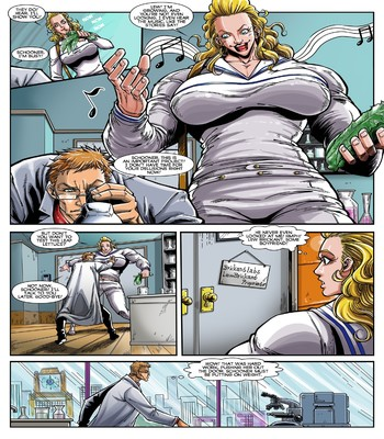 Xxx comics-Schooner The Sailor Girl 24 free sex comic