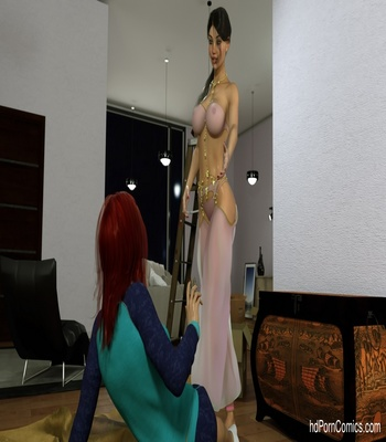 Your-Wish-Is-Her-Desire45 free sex comic