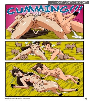 Yubaba-s-Farm11 free sex comic