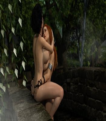 A-Barbarians-Reward 65 free sex comic