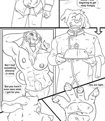 A Big Tip comic porn sex 001