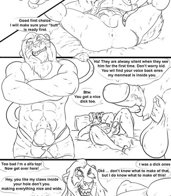 A Big Tip comic porn sex 002