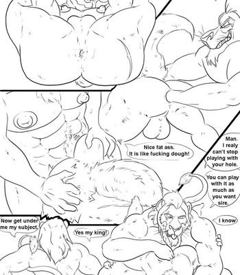 A Big Tip comic porn sex 003