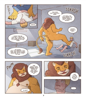 A-Day-In-The-Life-Scene-1 8 free sex comic