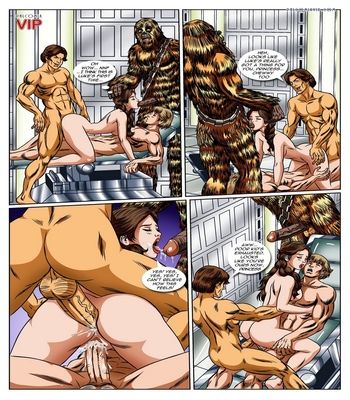 A-Fantasy-Long-Long-Ago 9 free sex comic