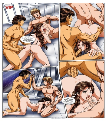 A-Fantasy-Long-Long-Ago 16 free sex comic