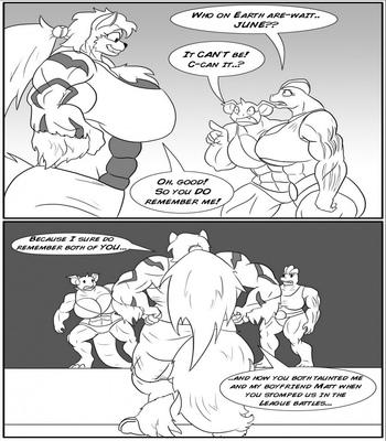 A-Heated-Debate 3 free sex comic