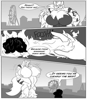 A-Heated-Debate 9 free sex comic