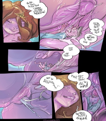 A-New-Goddess-2-The-Battle-For-New-York-City 20 free sex comic