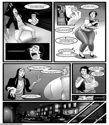 Abstract-Fun 2 free sex comic