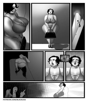 Abstract-Fun 24 free sex comic