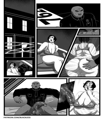 Abstract-Fun 29 free sex comic