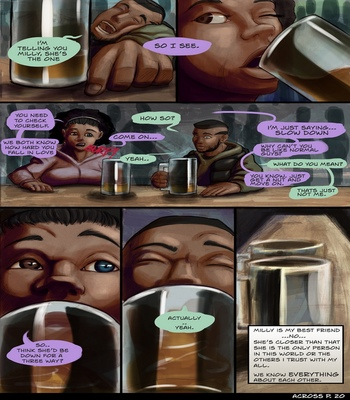 Across-2 14 free sex comic