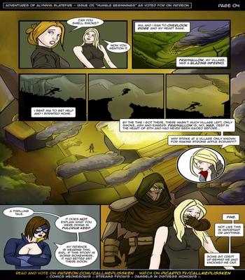 Adventures-Of-Alynnya-Slatefire-5 5 free sex comic