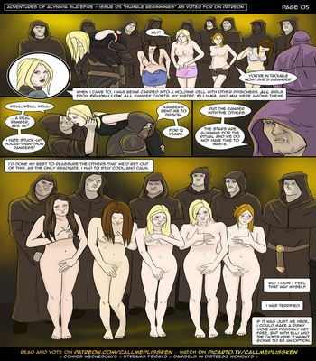 Adventures-Of-Alynnya-Slatefire-5 6 free sex comic