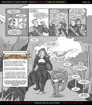 Adventures-Of-Alynnya-Slatefire-5 24 free sex comic