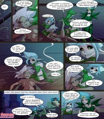 Aethel-4 17 free sex comic