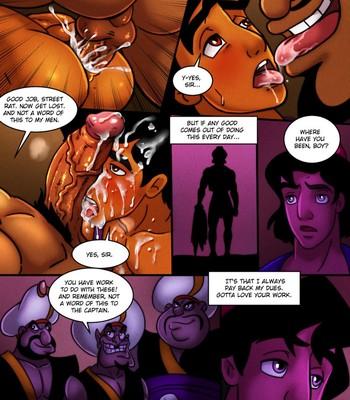 Agrabah Taxes comic porn sex 003