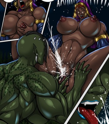 Alchemical Lust comic porn sex 015