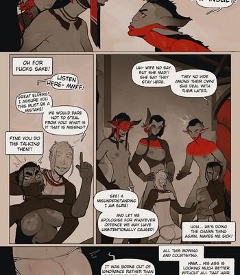 Alfie-10 31 free sex comic