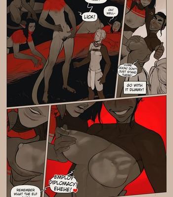 Alfie-10 35 free sex comic