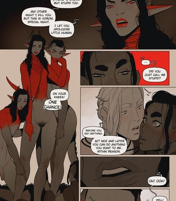 Alfie-10 69 free sex comic