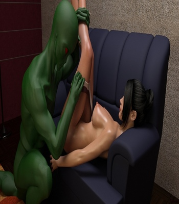 Alien-Abfucktion-1 29 free sex comic