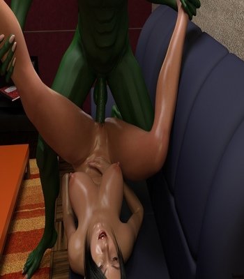 Alien-Abfucktion-1 54 free sex comic
