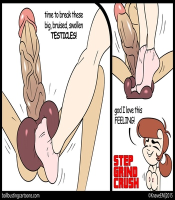 Amy-and-Iain-5 17 free sex comic