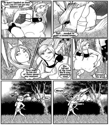 Angry-Natives-VS-Ryla 8 free sex comic