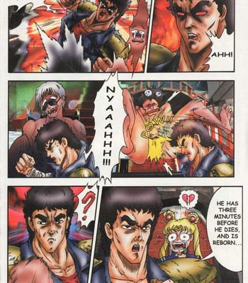 Anime Fiction 1 comic porn sex 025
