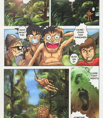 Anime Fiction 1 comic porn sex 036